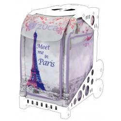 Meet me in Paris inner only