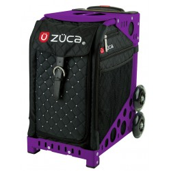 Mystic Purple frame
