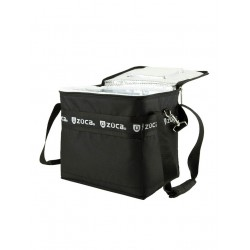 Zuca Cooler Black
