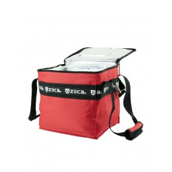 Zuca Cooler Red