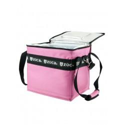 Zuca Cooler Pink