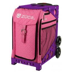 Hot Pink Purple