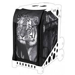 Tiger inner only