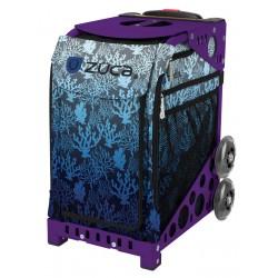 Reef Purple frame