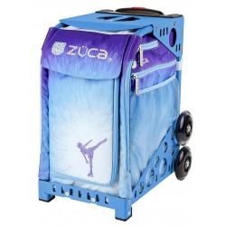 Ice Dreamz Blueframe