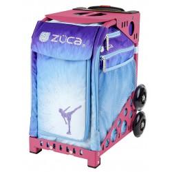 Ice Dreamz Pink frame