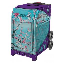 Hanami Purple frame