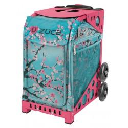 Hanami Pink frame