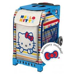Hello Kitty Good Sport Blue...