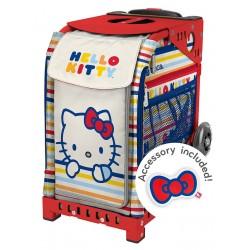 Hello Kitty Good Sport Red...