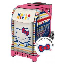 Hello Kitty Good Sport Pink...