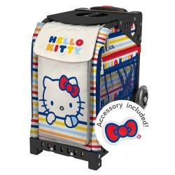Hello Kitty Good Sport...