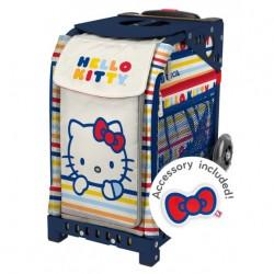 Hello Kitty Good Sport Navy...