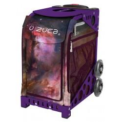 Galaxy Purple frame