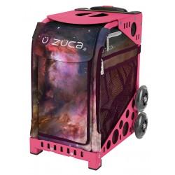 Galaxy Pink frame