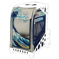 Great Wave inner only