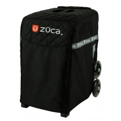 Zuca School/Sport travel cover