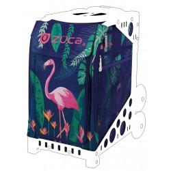 Flamingo inner only