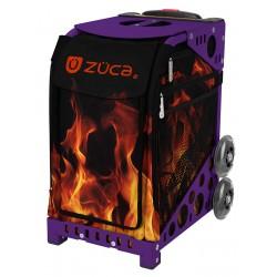 Blaze Purple frame