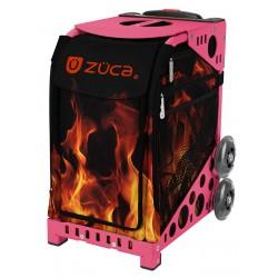 Blaze Pink frame