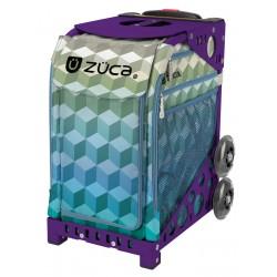 Cubizm Purple frame