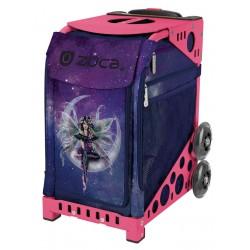 Fairy Dust Pink frame