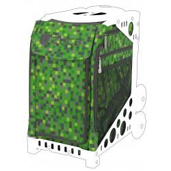 Green Screen inner only