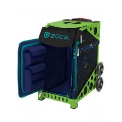 Nexus Green frame