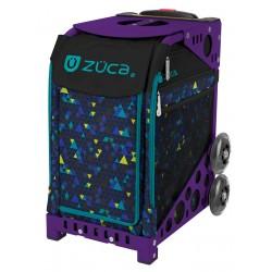 Nexus Purple frame
