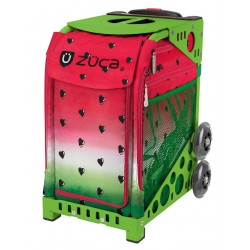 Watermelon Green Frame