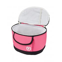 Lunchbox Pink