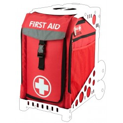 First Aid insert only