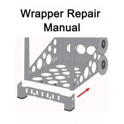 Wrapper Repair Manual