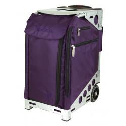 Pro Royal Purple Insert...