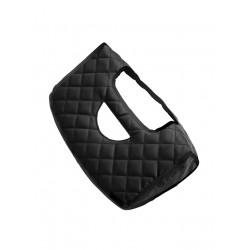 Flyer/Navigator Seat Cushion