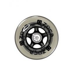 Wheel Replacement Manual