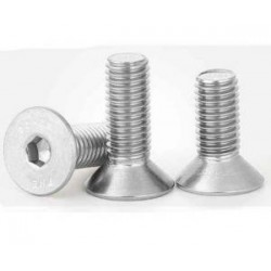 Wrapper ~ Nuts and Bolts set