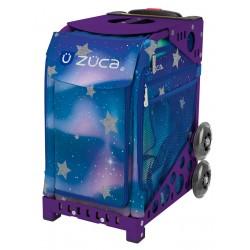 Aurora Insert Purple Frame