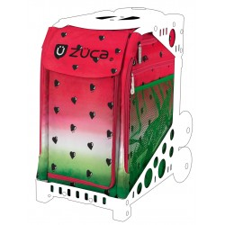 Watermelon inner only