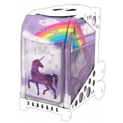 Unicorn inner only