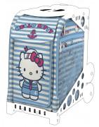 Hello Kitty Sail with Me