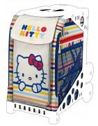 Hello Kitty Good Sport