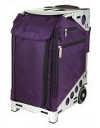 Pro Royal Purple