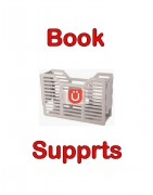 Book Support